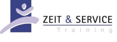 ZEIT & SERVICE